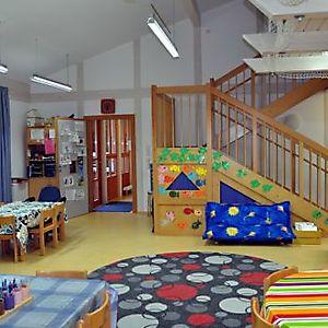 Räume der Sonnengruppe_8